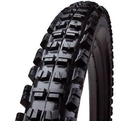 Specialized Clutch DH Tire