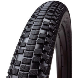Specialized Rhythm Lite Tire (20-inch)