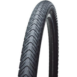 Specialized Hemisphere Tire 700c