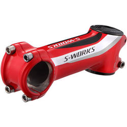 Specialized S-Works Pro-Set Multi-Position Stem