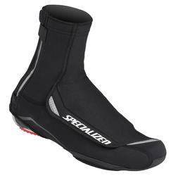Specialized Neoprene Shoe Covers