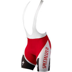 Specialized Factory Team Bib Shorts
