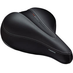 Specialized Expedition Saddle