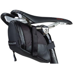 Specialized Mini-Wedgie Bag