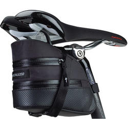 Specialized Wedgie Bag