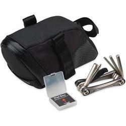 Specialized EMT Survival Kit