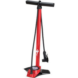 Specialized Airtool Pro Floor Pump