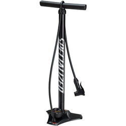 Specialized Airtool Sport Floor Pump