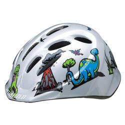 Specialized Boys Small Fry Toddler