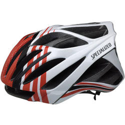 Specialized Women's Echelon