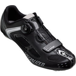 Specialized Comp Road Shoe