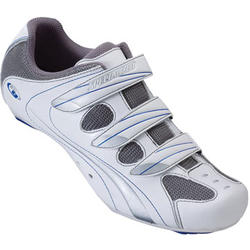 Specialized Women's Spirita Road Shoes
