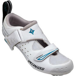 Specialized Women's Trivent Sport Shoes