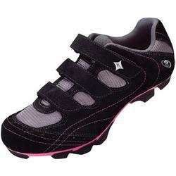 Specialized Women's Riata Mountain Shoes