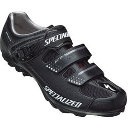 Specialized Pro MTB Shoes (Wide)