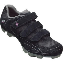 Specialized Women's Riata Mountain Shoes