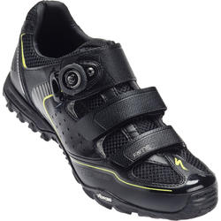 Specialized Rime MTB Shoes