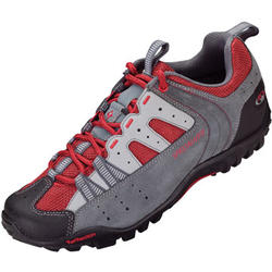 Specialized Women's Tahoe Mountain Shoes