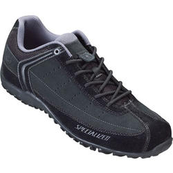Specialized Primo Shoes