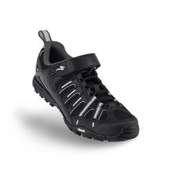 Specialized Tahoe Sport Shoes
