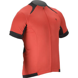 Specialized SL Jersey