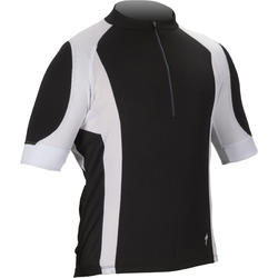 Specialized Allez Jersey