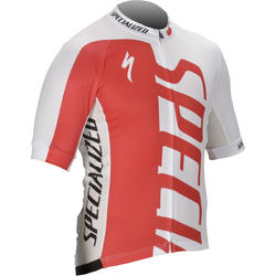 Specialized Factory Team Jersey
