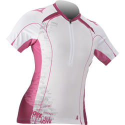 Specialized Women's Awareness Jersey