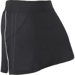 Specialized Cycling Skort - Women's