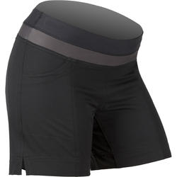 Specialized Women's Shasta Shorts