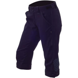 Specialized Women's Careen Knickers