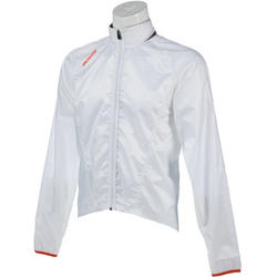 Specialized SL Rain Jacket