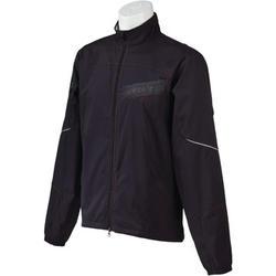 Specialized Deflect Trail Jacket