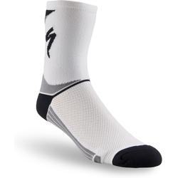 Specialized RBX Tall Socks