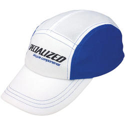 Specialized Mesh Tri Cap