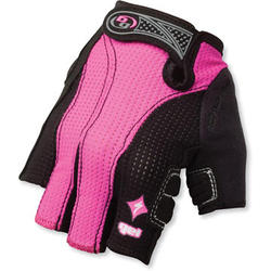 Specialized Women's BG Gel Gloves