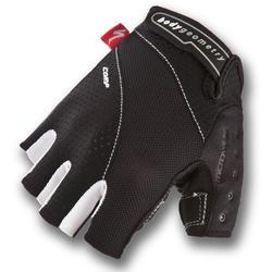Specialized Women's BG Comp Gloves