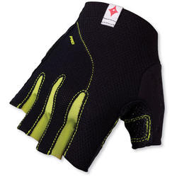 Specialized Women's BG Pro Gloves
