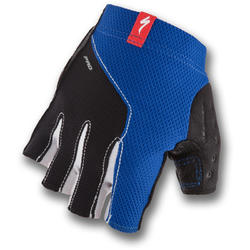 Specialized BG Pro Gloves
