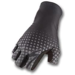 Specialized BG Flite Gloves