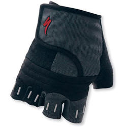 Specialized Kids' BG Gloves