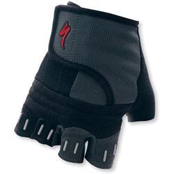 Specialized Kids' BG Gloves