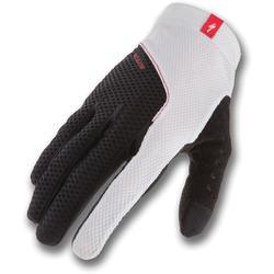 Specialized XC Lite Gloves