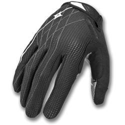 Specialized Women's BG Ridge WireTap Gloves