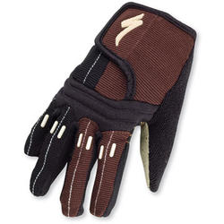 Specialized Kid's BG Enduro Gloves