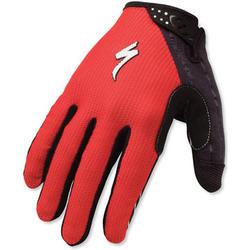 Specialized BG Ridge Gloves