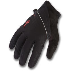Specialized BG Equinox Gloves