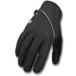 Specialized Women's BG Equinox Gloves