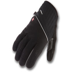 Specialized Women's BG Deflect Gloves