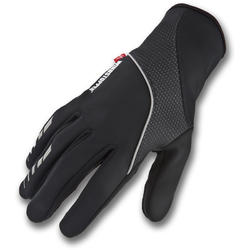 Specialized BG Element WireTap Gloves